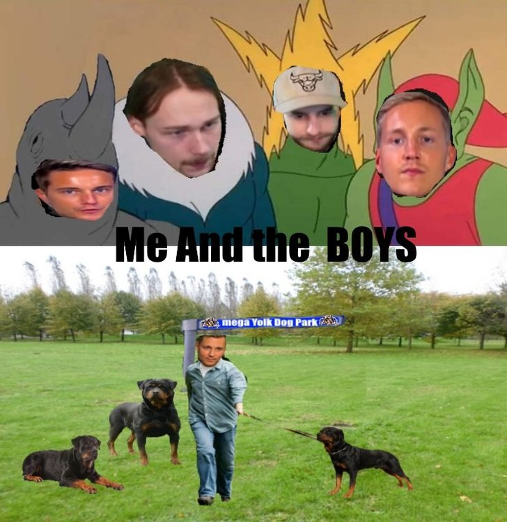me and the boys.jpg