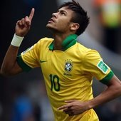 Marvinneymar07