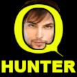 Hunter112.png.68a9748a0a9f0540ecf3f13a811bb62c.png