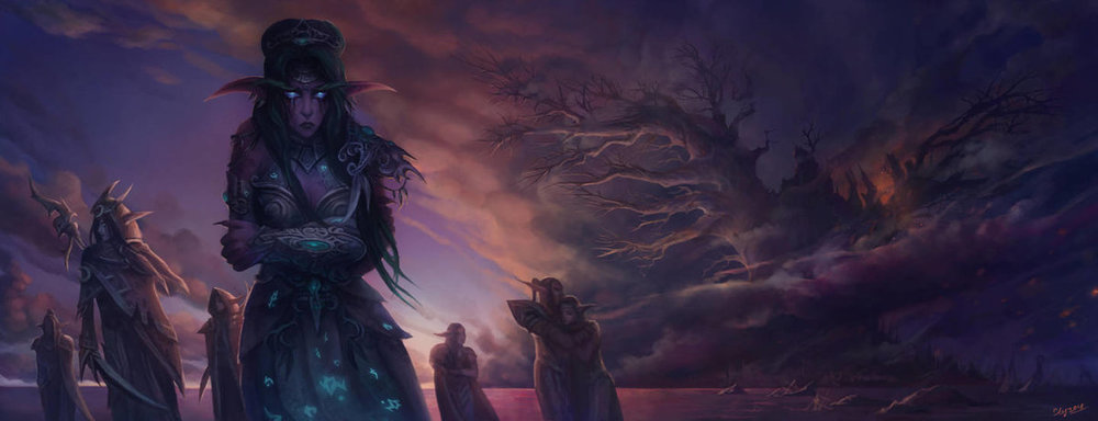the_tragedy_of_teldrassil_by_elizanel_dcjp0c8-pre.thumb.jpg.b572d1c776269d216069cac4910f8ca7.jpg