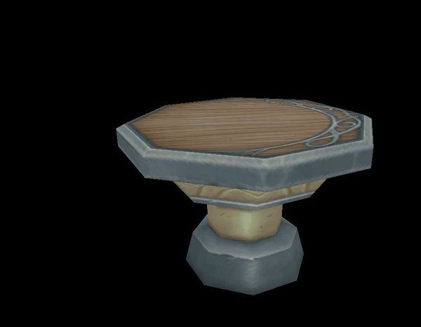 7ne_nightelf_table02_round.jpg