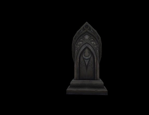 7ne_nightelf_tombstone01.jpg