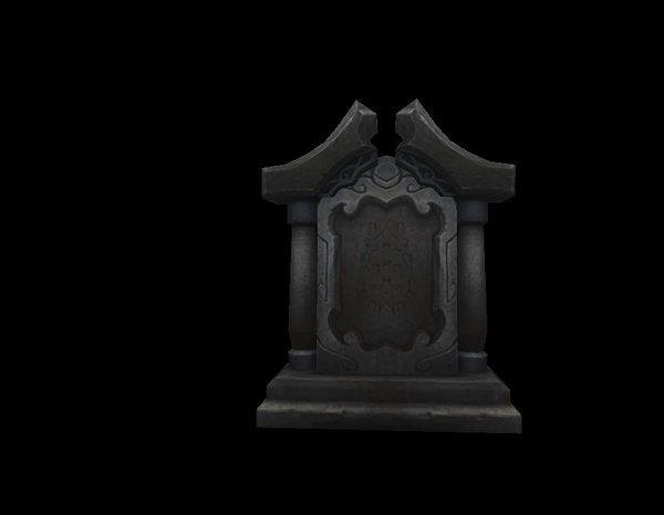 7ne_nightelf_tombstone02.jpg