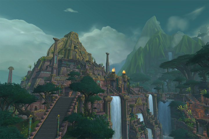 wow-dazar-alor-method-stream-progress-suivre-guide-meilleur-mythique-raid-vignette.png.21b0c4ef03e80cc7694c339b283279b3.png