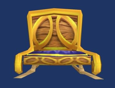 be_chair01.JPG