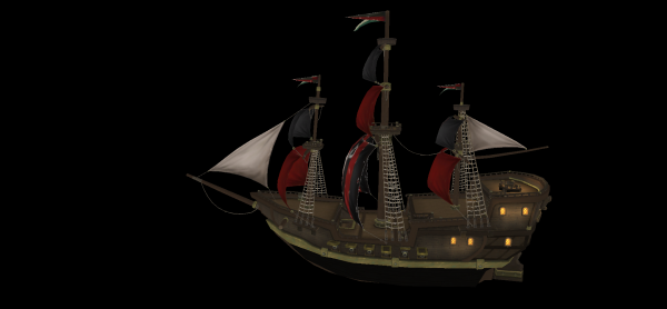 8hu_kultiras_shipmedium01_pirate.png