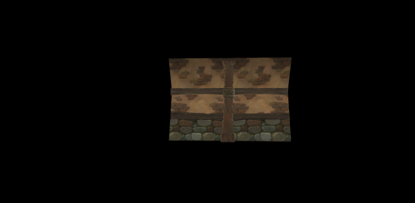 8hu_kultiras_smallhouse_entrance_00.png