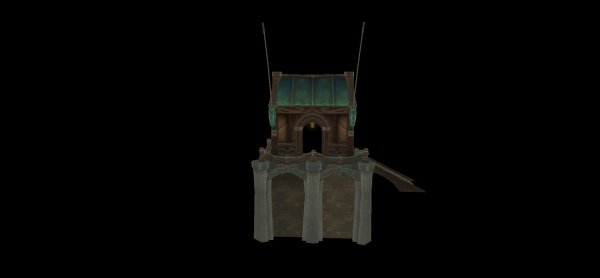 8hu_kultiras_smallhouse_entrance_02_b.png