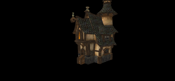 gilneas_house_b_closed.png