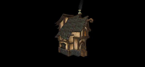 gilneas_house_c.png