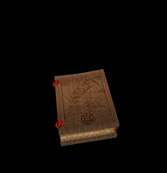 pa_book_wooden_01.png