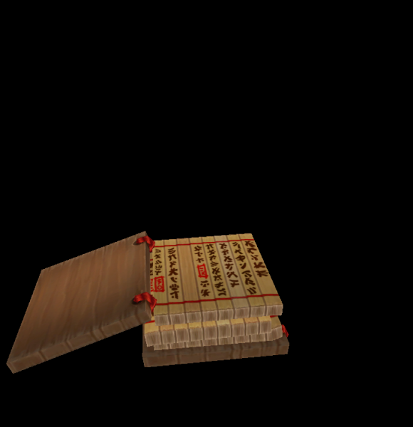 pa_book_wooden_03.png