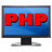 PHP_User
