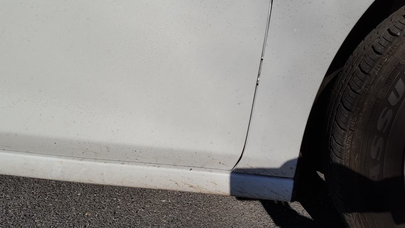 passenger_fender_before.jpg