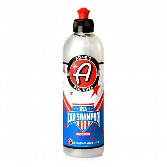 adams_polishes_usa_car_shampoo_16oz.jpg