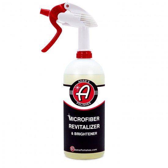 adams_polishes_microfiber_revitalizer_32oz.jpg