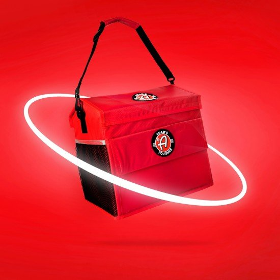 adams_polishes_nike_black_friday_red_trunk_organizer_with_ring.jpg