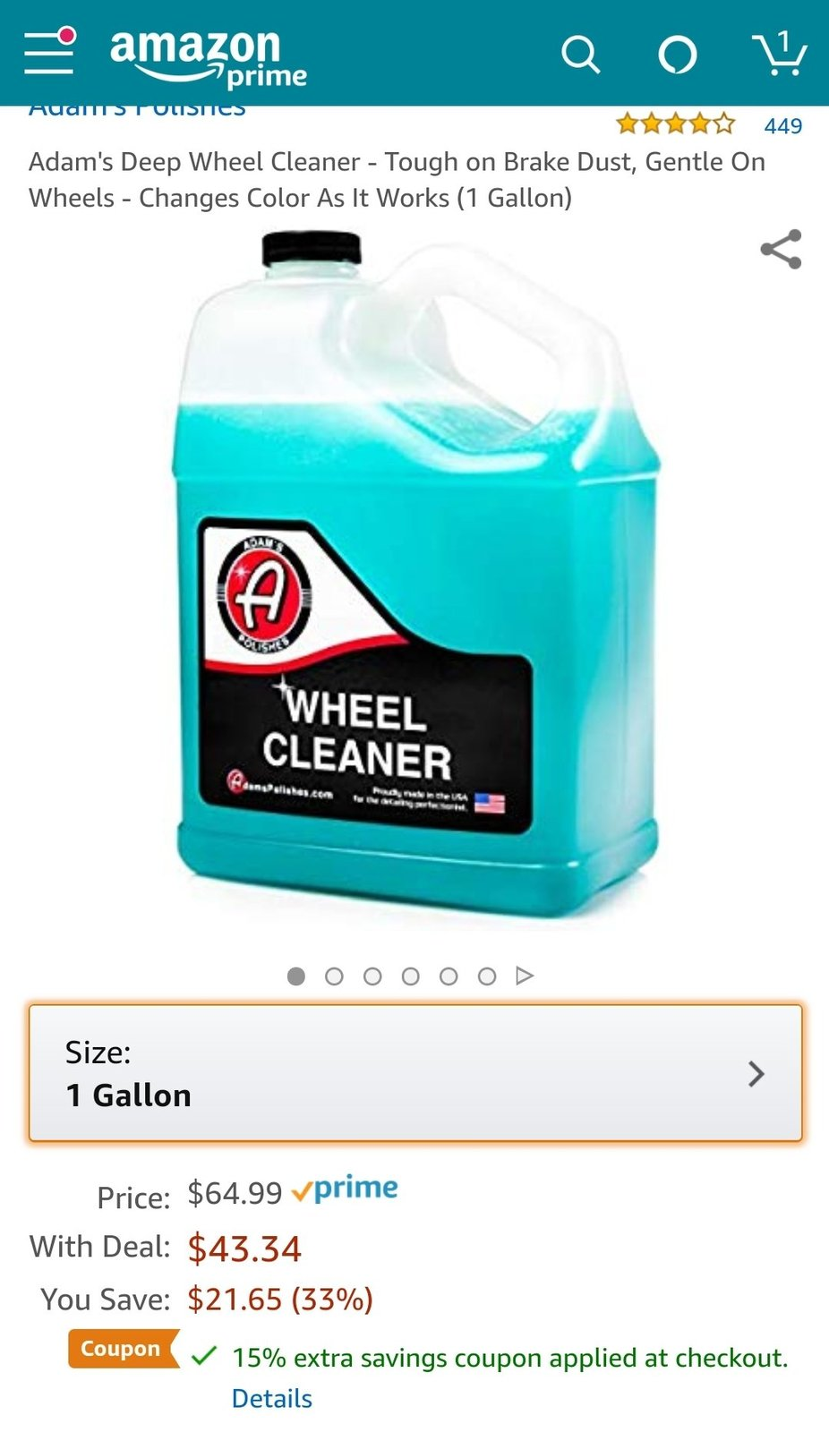 Screenshot_20190706-102527_Amazon Shopping.jpg