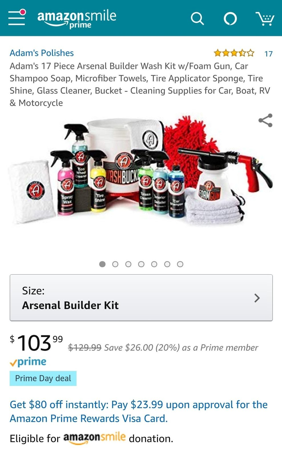 Screenshot_20190716-112909_Amazon Shopping.jpg