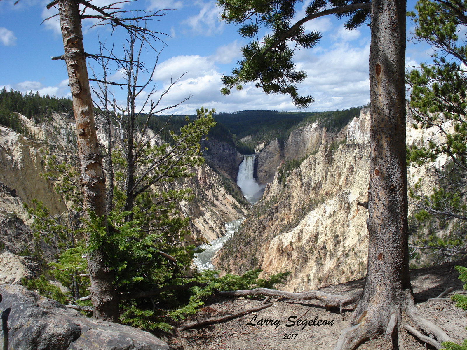 Lower Falls Yellowstone.jpg