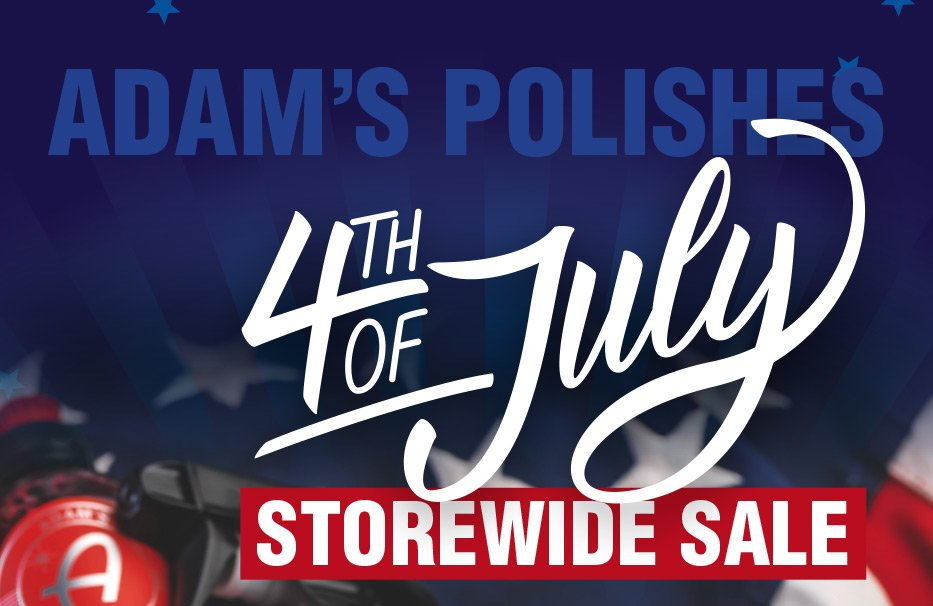 adams-4th-of-July-email---rev-3_01.jpg