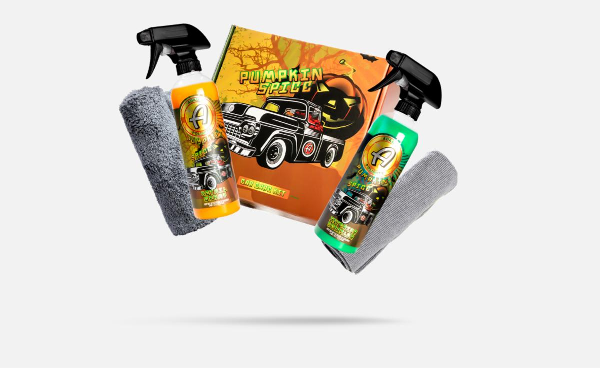 adams_polishes_pumpkin_spice_2020_car_care_box_kit_horizontal.jpg