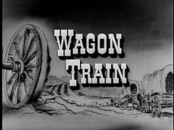 250px-Wagon_Train_.jpg