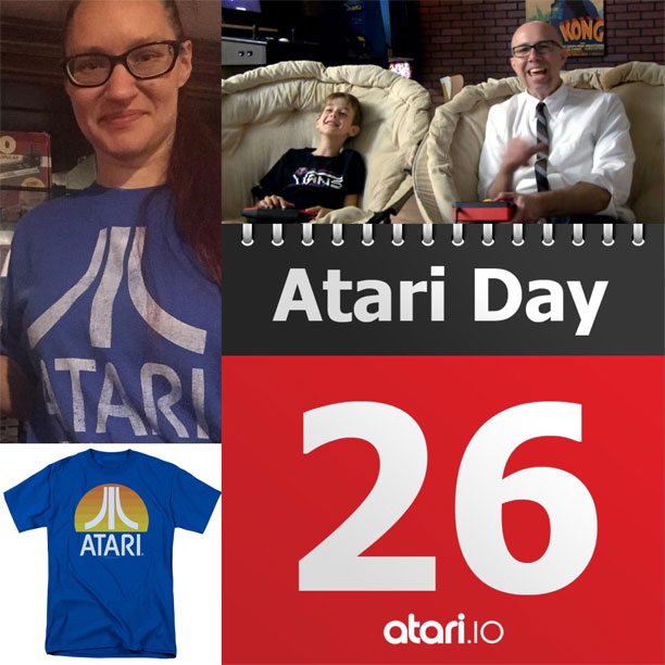 Happy_Atari_Day_612.jpg