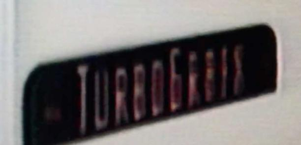 turbografx_kiosk_sign.jpg