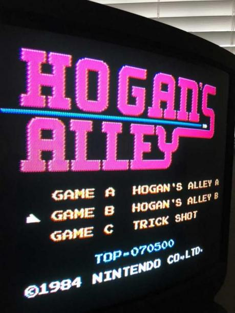 Hogans_Alley_Game_B.jpg