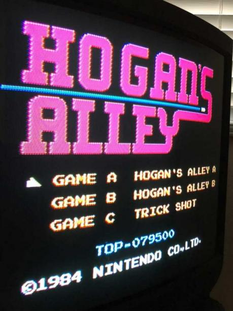 Hogans_Alley_Game_A.jpg