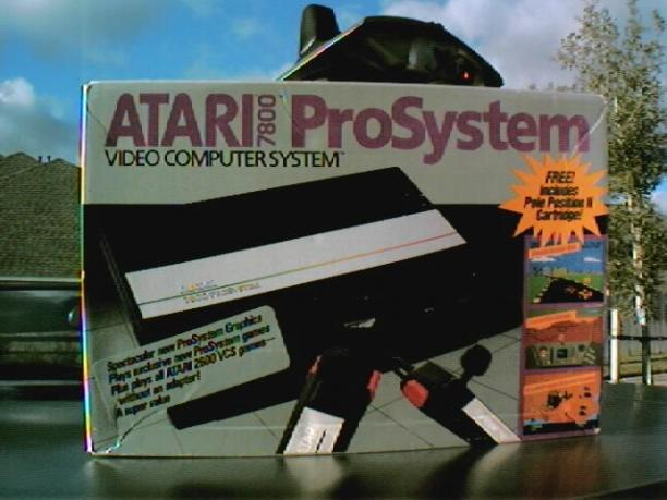 Shipping_Atari_7800_in_the_DeLorean.JPG