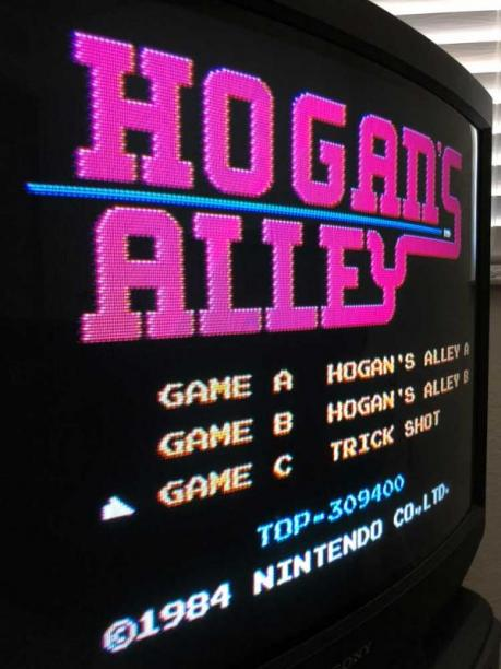 Hogans_Alley_Game_C.jpg