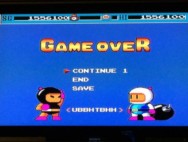 bomberman_turbografx-16_high_score_may_28_2016.jpg