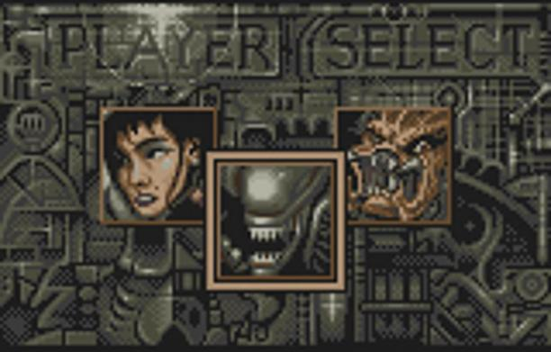 alien_vs_predator_atari_lynx_FPS_shooter-2.jpg