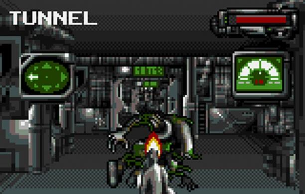 alien_vs_predator_atari_lynx_FPS_shooter-4.jpg