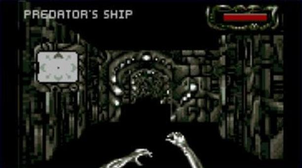 alien_vs_predator_atari_lynx_FPS_shooter-3.jpg
