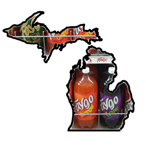 faygo.png