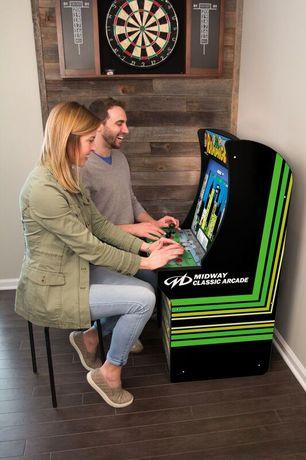 Arcade 1up arcade machines - Arcade Life - Atari Forums