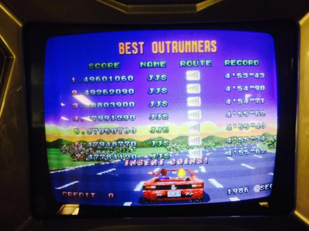 Out_Run_High_Score_49601060.jpg