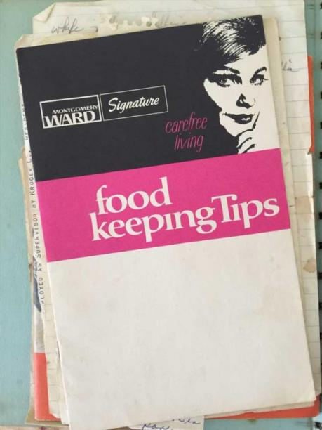 montgomery_ward_food_keeping_tips_1.jpg