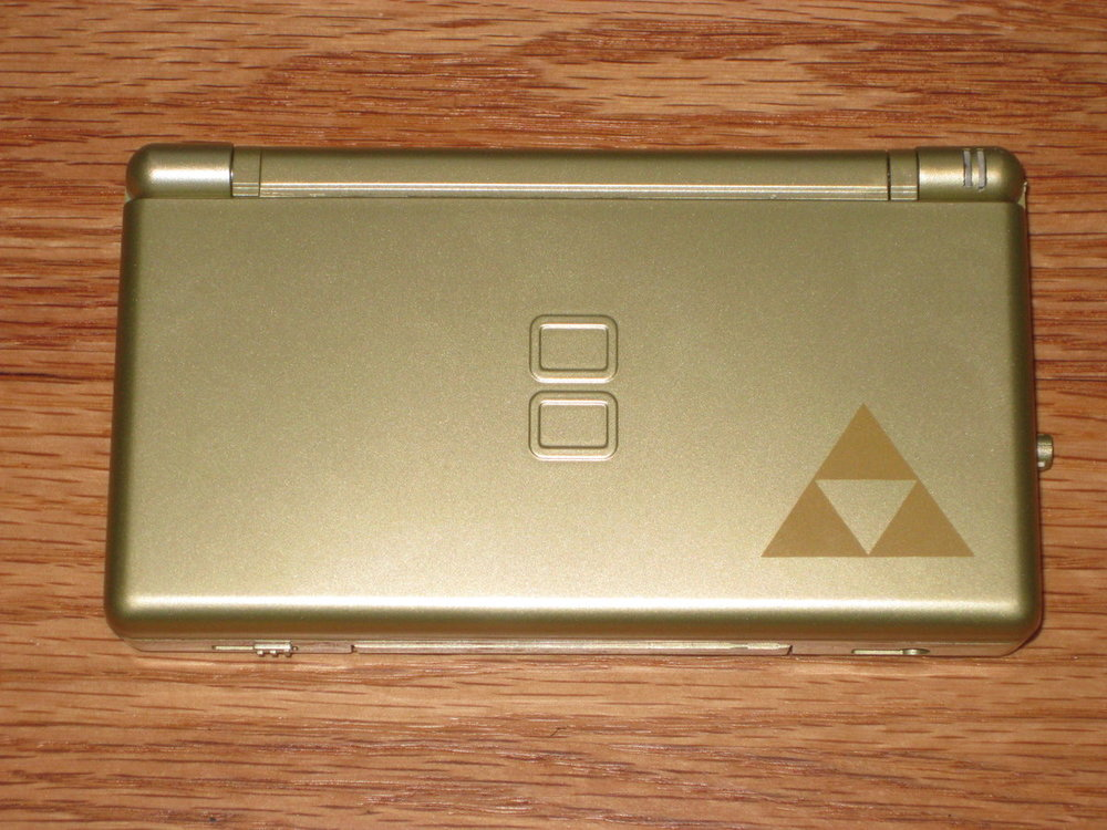 zelda ds 009 - Copy.JPG