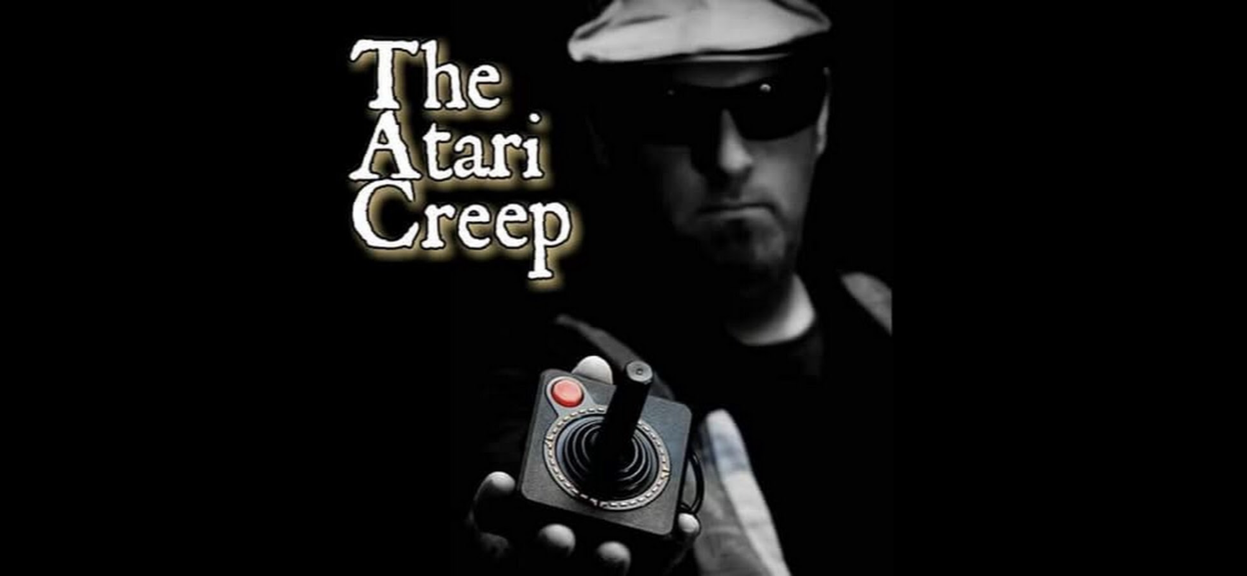 Atari Creep Sunday Night Live Stream