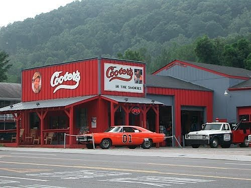 original cooters gatlinburg.jpg