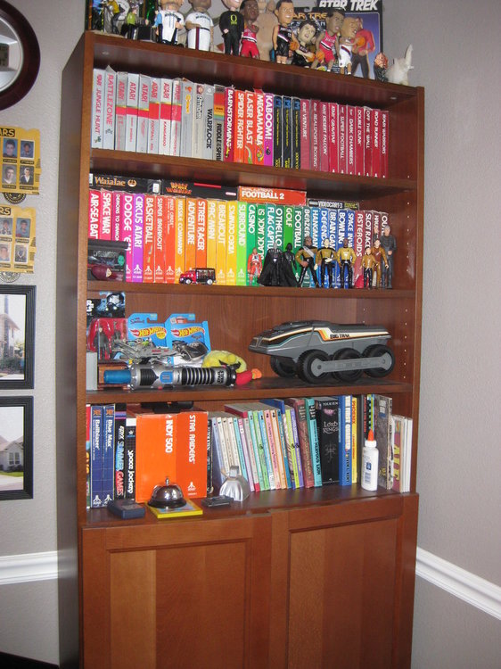 game collection 006.JPG