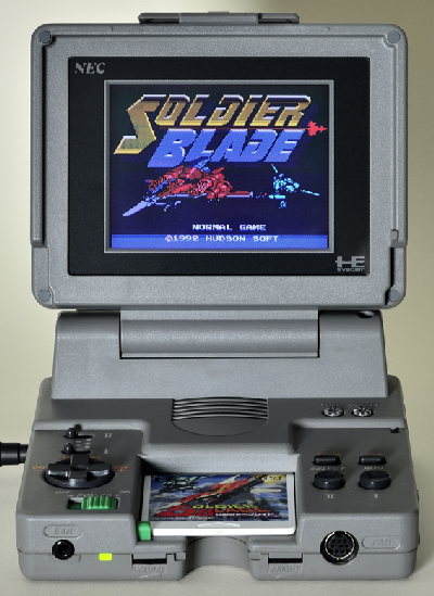 pc engine lt gunhed.png