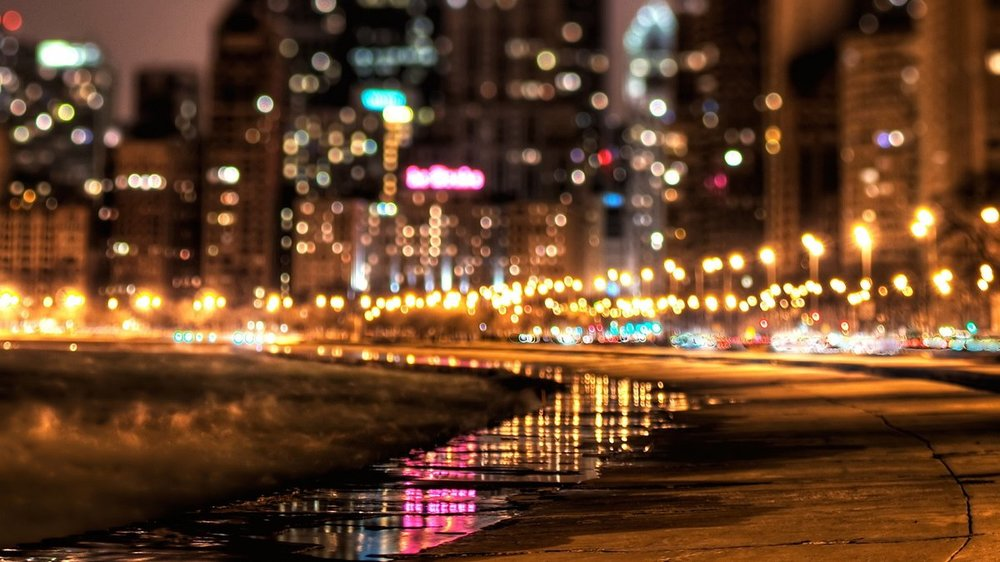 City-Bokeh-Wallpaper-18.jpg