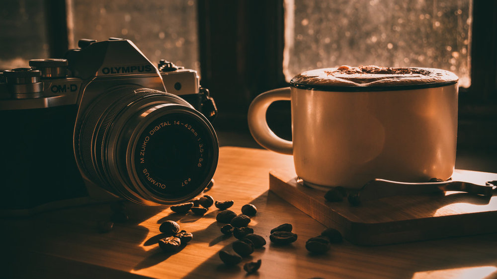 coffee-coffee-bean-morning-camera-Olympus-delicious-1446815-wallhere.com.jpg