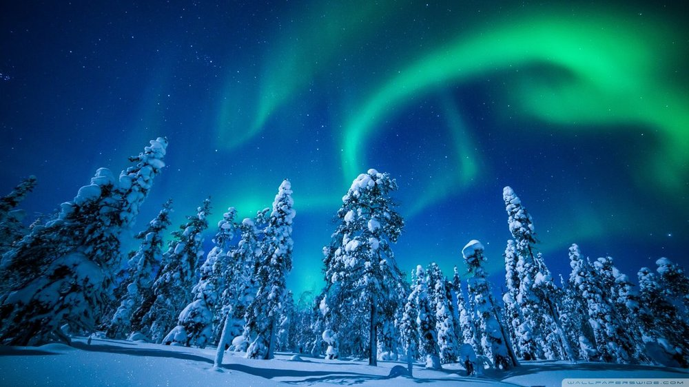 landscape_winter_northern_lights_finland-wallpaper-1920x1080.jpg