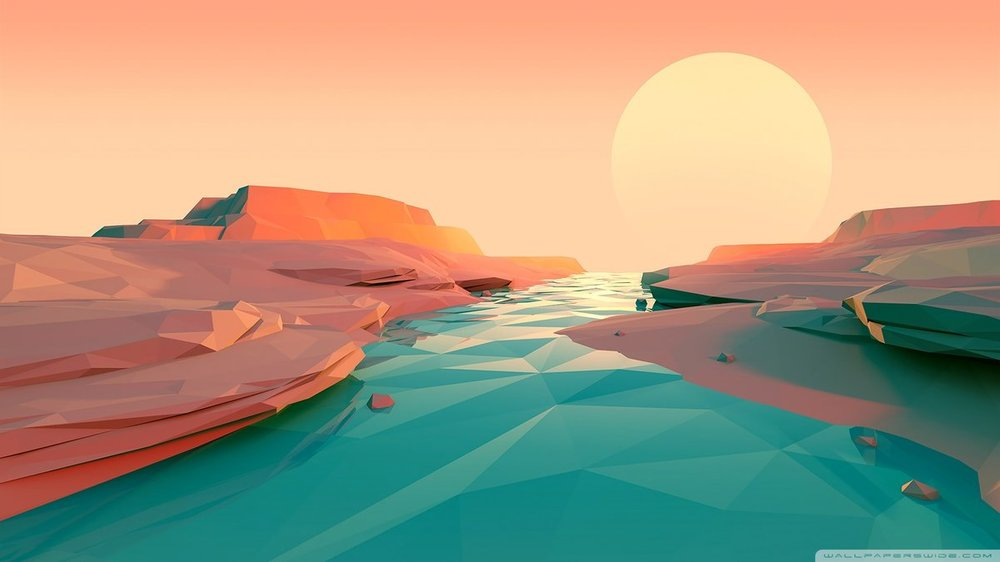 low_poly_river_landscape_design-wallpaper-1920x1080.jpg